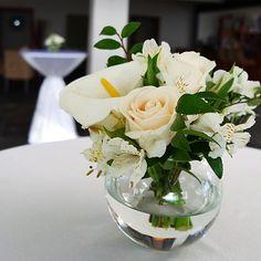 Pequeños detalles #details #WeddingDetails #EventDesign #Wedding #WeddingPlanner #WeddingDecor #WeddingInspiration #EventPlanning #EventPlanner #CuteCenterpiece #EventDecor #WeddingDay #ElegantWeddings