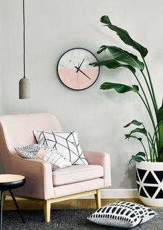 contemporary decorating ideas (35)