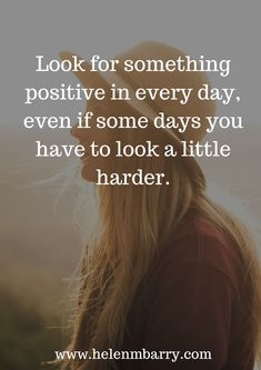 Home Business Ideas In Kuwait Motivational Quotes For Life, Sad Quotes, Words Quotes, Positive Quotes, Quotes To Live By, Life Quotes, Inspirational Quotes, Sayings, Qoutes