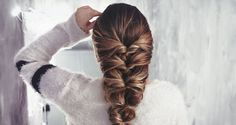 boho-chic-faux_braid.jpg (1500×800)