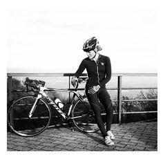 Roadbike, Scott Bike, Scott Addict, Girl Cyclist, Veela Women Sportwear