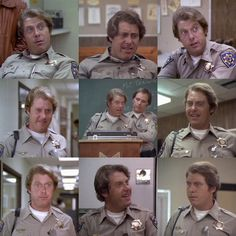 Larry Wilcox, Adam 12, California Highway Patrol, Laughter, Tv Shows, The Past, Chips, Couple Photos, Movies