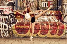 """""""Plus with iPhones these days she can find me."""" 