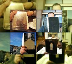 Miguel Botelho nasceu no ano em que os Beatles gravaram Love Me Do, o que marcaria radicalmente a sua vida. Vive em Coimbra, mas habituou-se à contrariedade. Procrastina por vocação e serve o estado provocação. Escreve histórias vagas nas horas curtas. Publicou em 2011, Ilha: Narrativa, em prosa e em verso, de uma viagem de regresso (edição de autor).