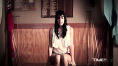 Brooke Fraser - Something In The Water [Official Video HD]