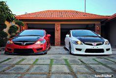 Custom Hondas #cheapcars #cheapforparts #easycustomride
