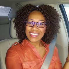 crochet braids w/ water wave by model model if you are in the Houston