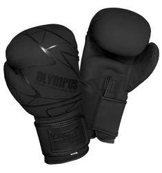 Γάντια πυγμαχίας Olympus Chaos Matt PU - Black Τα γάντια πυγμαχίας Olympus έρχονται με μοντέρνο σχεδιασμό σε ένα κομψό μαύρο - ματ χρώμα για περισσότερο στιλ. Έχουν καλό εσωτερικό padding (γέμιση) αλλά και καλή εφαρμογή στο χέρι.  Τεχνικά χαρακτηριστικά:  Γάντια Olympus κατάλληλα για πυγμαχίας και kick boxing.  Ελαφριά κατασκευή με καλή κατανομή του padding ώστε να μην κουράζει.  Φτιαγμένα από PU υλικό.  Γέμιση από καλό σπογγώδες προστατευτικό υλικό.  Πρόσθετη προστασία στην μεριά της… Boxing Girl, Kickboxing, Olympus, Free Ebooks, The Man, Baseball Hats, Training, Sports, Black