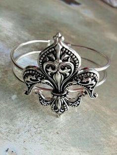 . #Jewelry