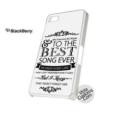 One Direction Lyrics Tumblr One direction Phone Case For Apple, iphone 4, 4S, 5, 5S, 5C, 6, 6 +, iPod, 4 / 5, iPad 3 / 4 / 5, Samsung, Galaxy, S3, S4, S5, S6, Note, HTC, HTC One, HTC One X, BlackBerry, Z10