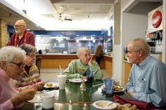 Continuing care offers retirees independent living with assistance when needed, but prospective residents need to evaluate communities carefully.