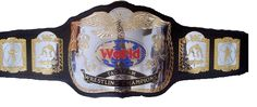 WWE Tag Team Championship | WWE Tag Team Championship - Who do you think of? - WrestleZone Forums