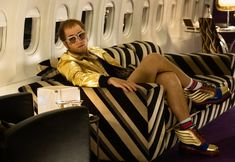 ROCKETMAN Teaser Trailer ROCKETMAN is an epic musical fantasy about the uncensored human story of Sir Elton John's breakthrough years, starring Taron Egerton, Jamie Bell, Richard Madden and Bryce Dallas Howard. Jamie Bell, Bryce Dallas Howard, Richard Madden, Freddie Mercury, Dexter, Jerry Lewis, New Movies, Movies Online, Imdb Movies