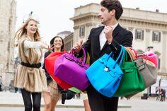 Save My Bag Save my bag è la borsa SOFT e super LEGGERA. Divertente, essenziale, accessibile! LIKE IT! LOCK IT! SAVE IT! www.savemybag.it