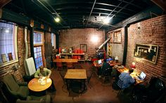 Google Image Result for http://cdn.shopify.com/s/files/1/0097/7932/files/redlands-coffeehouse.jpg%3F351