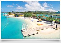 Sandals Grande All Inclusive Antigua Resort & Spa: A Luxury Antigua Vacation - Want to go here