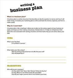 Dreamweaver And Business Catalyst Integration Business Plan