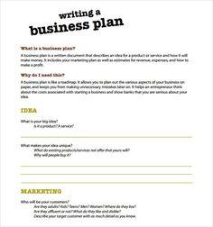 Cool Business Ideas Business Sale HttpBusinessRemmontCom