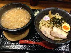 脱会社員を目指すichiroの食浪漫ニュース⑤ラーメン