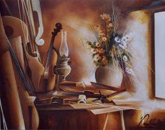 Raymond Poulet Painting, Art, Chicken, Paint, Angel, Art Background, Painting Art, Kunst, Paintings