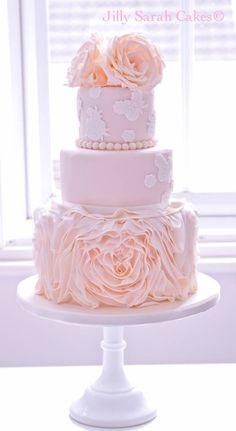 wedding-cake-idea-26-12272014nz