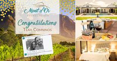 Luxury Franschhoek Guest House Accommodation - Mont d'Or B&B Spa Treatments, Some People, Free Wifi, B & B, No Response, Past, Competition, Congratulations, Ice