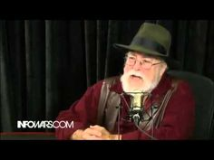 Jim Marrs ~ Essence of The JFK Assassination, The Coup Against America