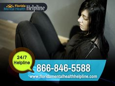The treatment plan for a particular mental disorder will depend upon the type, duration and severity of the condition. Therefore, it is always advisable to seek help from a medical practitioner to ensure accurate treatment and early recovery. To know about the best treatment centers reach out to the mental health helpline counselors in Florida. Alternatively, you can also call our experts at Florida Mental Health Helpline to know more about the best treatment options and centers near you.
