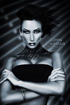 Full Image » John Farrar Photography
