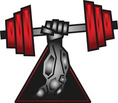 Fitness Works gym of Arizona. At Fitness Works we value our members. They are priority #1. We are here to serve you!