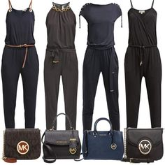 MK Big SALE #fashion #mode #look #outfit #style #stylaholic #sexy #dress