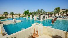Bab Al Shams Desert Resort and Spa Best Hotels In Dubai, Dubai Hotel, Desert Resort, Deserts, Spa, Outdoor Decor, Home, Ad Home, Postres