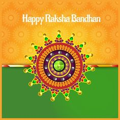 🔥 Best Happy Raksha Bandhan [August - HD Wishes Images for Sisters/Brothers -