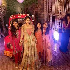 Wasiq1's Karachi blog : Sanam Habib Jung Married