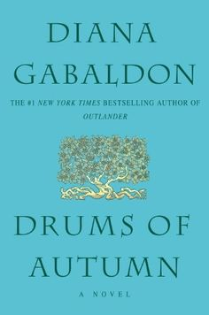Drums Of Autumn (Outlander, Book 4) by Diana Gabaldon, http://smile.amazon.com/dp/B000FC2L1Y/ref=cm_sw_r_pi_dp_-51Hub1G26880