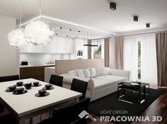 Apartments. Apartment Design Ideas Make Beautiful Apartment Design post by Gabriella Rossi.