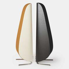 Davone Moxie gulv højttaler i sort, hvis eller valnød Electronics Gadgets, Mid Century Modern Furniture, Loudspeaker, Wireless Speakers, Logitech, Audiophile, App Icon, Fashion Dolls, Surfboard