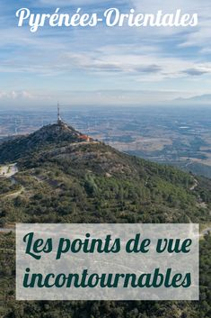Stuff To Do, Things To Do, Escapade, Philippe, Pyrenees, Road Trips, 4x4, Places To Go, Mountains