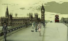 Finn Campbell Notman foliart.co.uk/finncampbellnotman #illustration