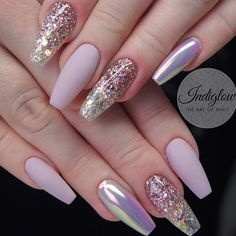 Umbre Nägel Designs 2019 Umbre Nails Designs 2019 Related posts: Umbre Nails Designs 2019 – – # … Umbre Nägel Designs 2019 – Top 100 Acrylic Nail Designs of May 2019 – Page 9 of 99 Ombre Acrylic Nails Acrylic Nail Ideas Coffin Nail Ideas Ombre Nail Designs, Pretty Nail Designs, Acrylic Nail Designs, Nail Art Designs, Nails Design, Almond Acrylic Nails, Summer Acrylic Nails, Acrylic Ombre Nails, Stylish Nails