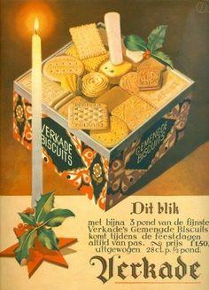 Vintage Advertising Posters, Old Advertisements, Advertising Signs, Vintage Ads, Vintage Posters, Logo Vintage, Vintage Christmas Images, Christmas Art, Vintage Bookmarks