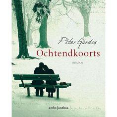 Dit boek moest ik lezen van @marije_lenstra, nou ik vond het prachtig! Nu te winnen op www.biebmiepje.nl! #ochtendkoorts @amboanthos #biebmiepje3jaar #biebmiepje