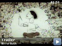 Trailer Mirrormask