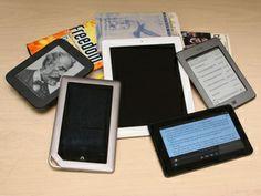 Mm. Otava, Like Kustannus sekä Bonnier AB -konsernin omistamat Tammi ja WSOY ovat luopuneet sähköisissä kirjoissaan digitaalisesta käyttöoikeuksien hallinnasta (Digital Rights Management, DRM) ja siirtyneet sen sijaan vesileimasuojaukseen.  http://fin.afterdawn.com/uutiset/artikkeli.cfm/2013/12/06/suomalaisia_kustantamoja_luopui_drm-suojauksesta_sahkokirjoissaan
