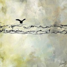 Travail de l'artiste LorenaM, mosaïste, plasticienne, art thérapeute, coach par l'art. Collages, peinture, mosaïques, travail de la matière.