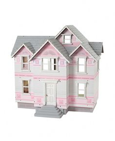 Looking for baby doll holds for teenagers? We have now a great scope of the police chase amazing children's game houses. #Reborndollssilicone
