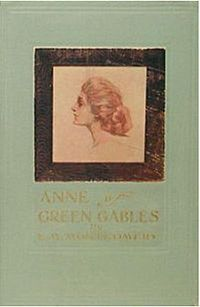 Google Image Result for http://upload.wikimedia.org/wikipedia/commons/thumb/8/8b/Montgomery_Anne_of_Green_Gables.jpg/200px-Montgomery_Anne_of_Green_Gables.jpg