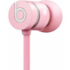 Beats by Dr. Dre urBeats In-Ear Earbud Headphones, Assorted Colors