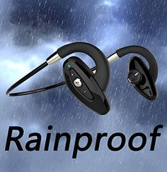 Rainproof Dustproof Sweatproof Sports Headset Bluetooth Wireless Stereo Headphones with Microphone for iPod touch 5,iPhone 5,5s,5c,iPhone 6,6 Plus,Samsung Galaxy S5 ,S4, Note 3,Note 4,iPad air 2 l and Kinds Of Electronic Products http://www.amazon.com/dp/B00UO9F0ZC/ref=cm_sw_r_pi_dp_193dvb0S76APE