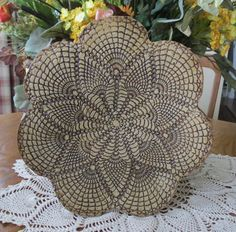 Hand built Pottery Plate, Pattern Plate, Stoneware Plate, Stoneware, Pottery Plate Pottery Patterns, Pottery Ideas, Ceramics Projects, Clay Projects, Ceramic Clay, Ceramic Plates, Pottery Plates, Ceramic Pottery, Clay Bowl